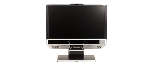 Eye- Tracking-system-TX300_Front_WS619