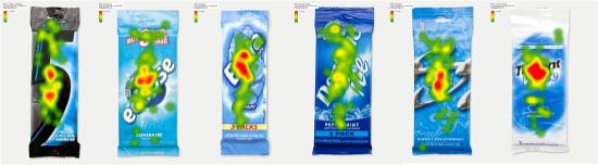 packaging-testing-image