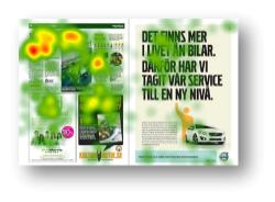 advertising-testing-image