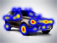 automotive-research-image