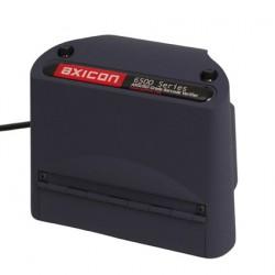 axicon-6515-lg
