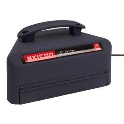 axicon-7015-lg