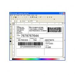 barcode-design